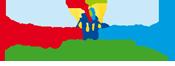 Logo zilverstrand De Berckt
