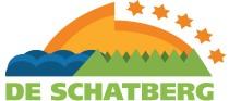 de schatberg camping logo