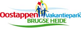 Logo brugse heide Oostappengroep