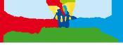 Logo Hengelhoef Oostappengroep