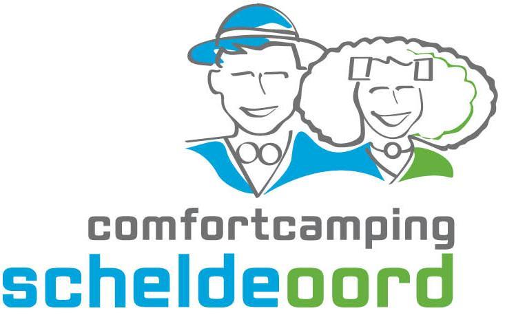 Scheldeoord camping