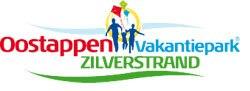 Logo zilverstrand Oostappengroep