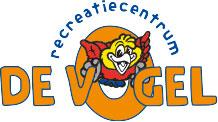 Logo De Vogel
