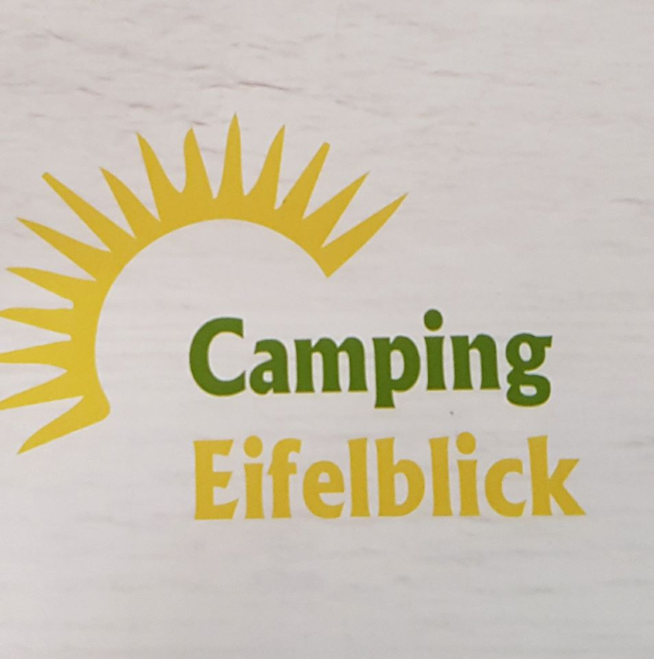 Logo Eifelblick