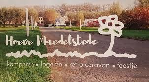 Logo Maedelstede