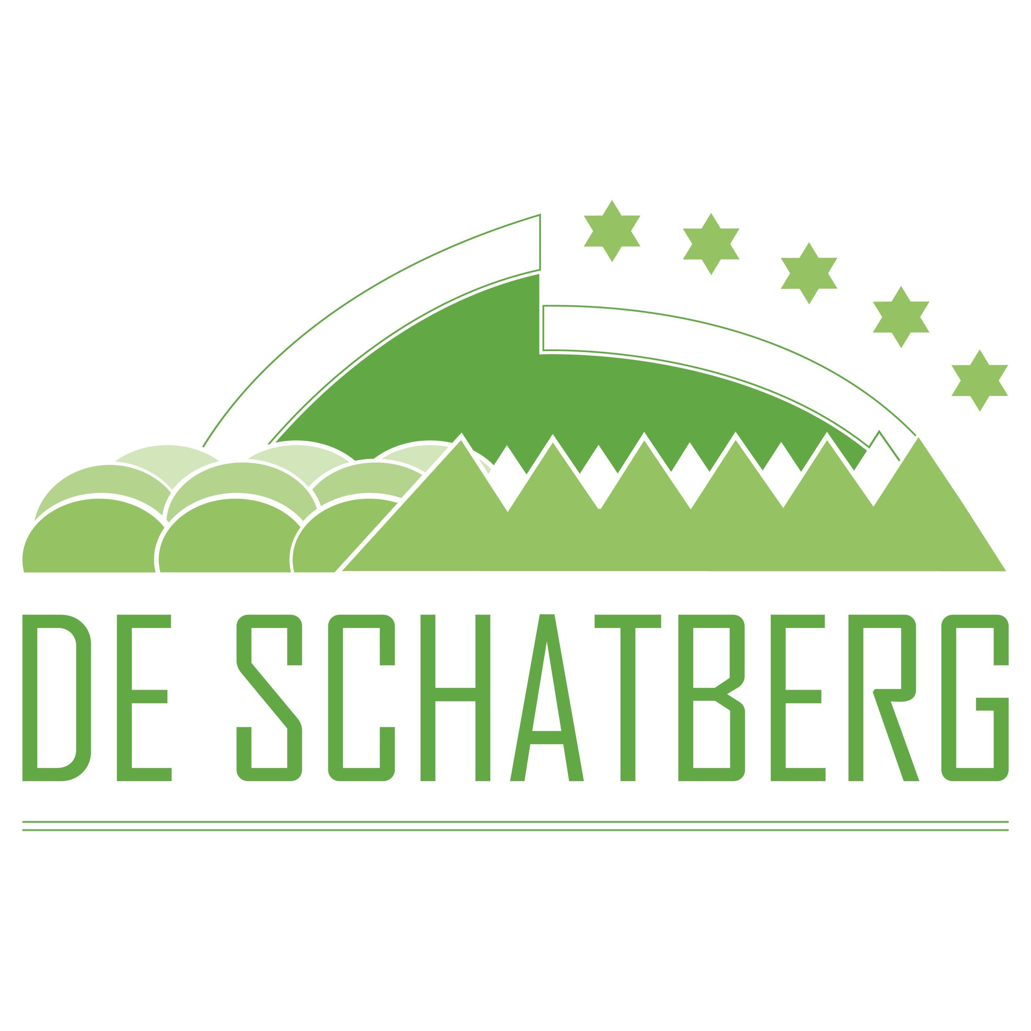Logo schatberg