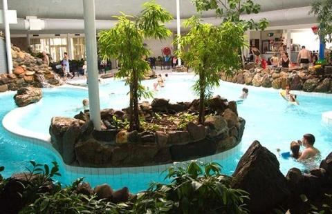 foto zwembad de leistert